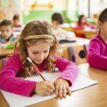 Veritas Prep Account Gmat Homework Help in 2019